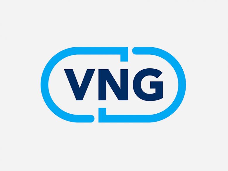 Rheden participeert in landelijke denktank VNG International