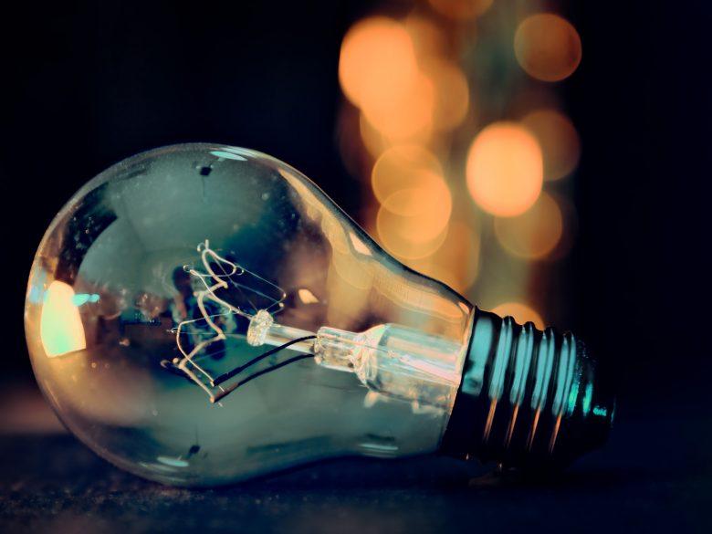 Energietransitie – Wijkavond Dieren West
