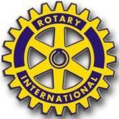 Rotarians4GlobalGoals