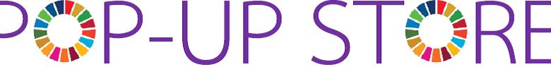 Astrum College opent Global Goal Pop Up Store!