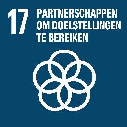(Nederlands) Onderzoek naar bijdragen van lokale ondernemers aan de SDG's door eerstejaars studenten VHL