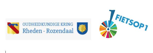 (Nederlands) Fietsop1 en Oudheidkundige Kring slaan handen ineen voor fietsmuseum